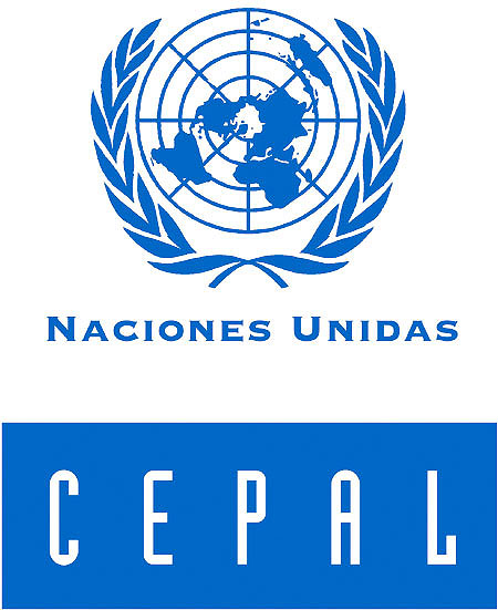 ECLAC, United Nations
