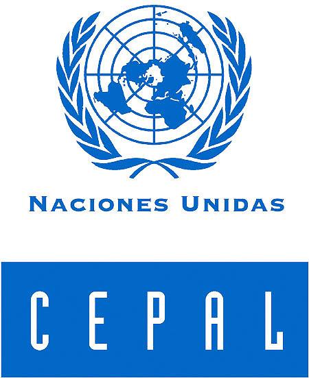 CEPAL, Naciones Unidas